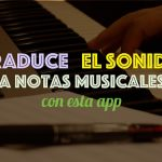 Score Cloud: captura tus ideas musicales al momento