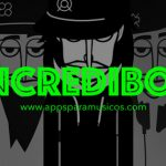Incredibox: que no te callen