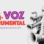 Voice Band: Ten una voz multiinstrumental
