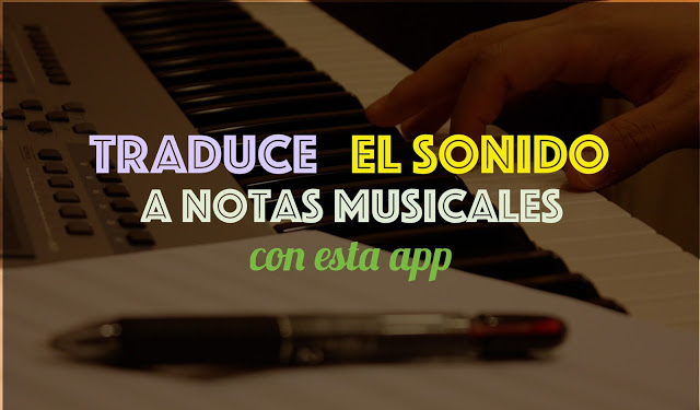 https://www.appsparamusicos.com/2014/02/score-cloud-captura-tus-ideas-musicales.html