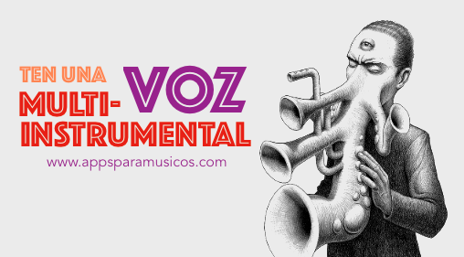 https://www.appsparamusicos.com/2014/10/voice-band-apps-para-musicos.html