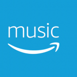 Amazon se suma a la música en streaming.